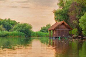 Care sunt cele mai renumite locuri din Romania?