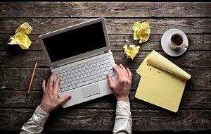 Avantajele si dezavantajele vanzarii cu amanuntul online