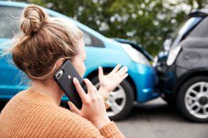Asigurarea auto: care este acoperirea raspunderii?